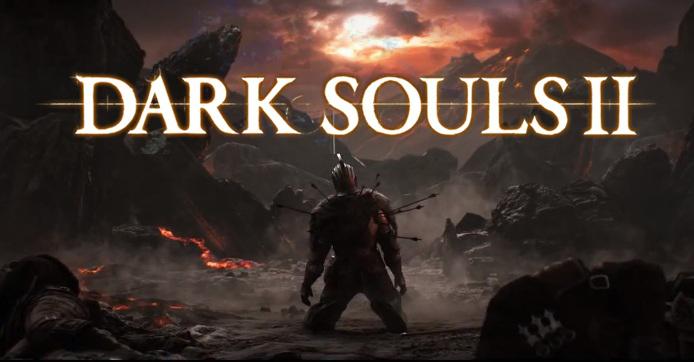 (Dark Souls 2 – PS3/XBOX360/PC) Quando la difficoltà viene portata ad un altro livello d'interpretazione
