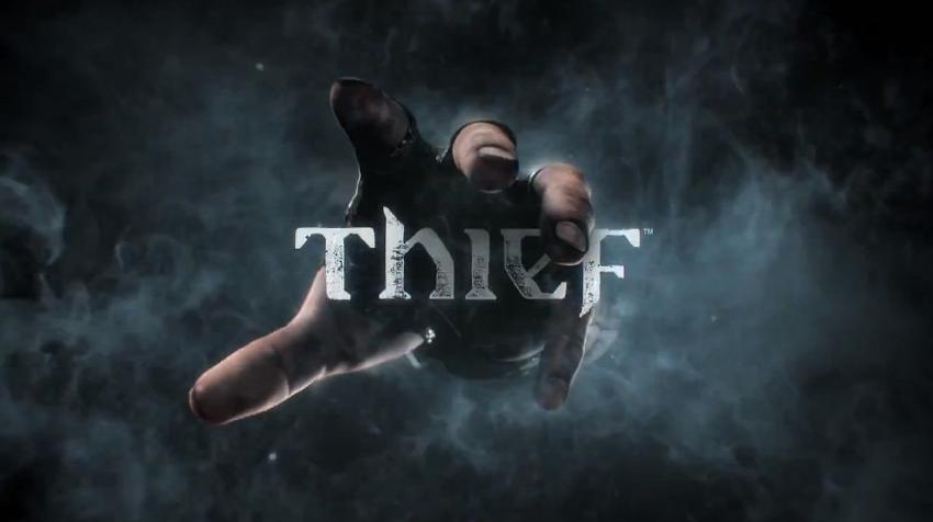 Thief – Recensione (PC)