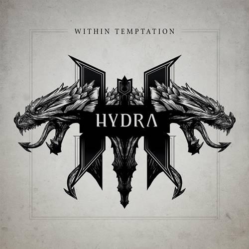 (Within Temptation – Hydra) Il Pop e il Metal in un solo Album, si può?