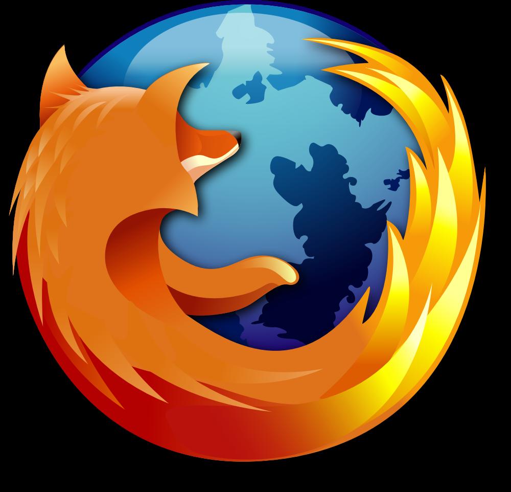 L'amministratore di Mozilla costretto a dimettersi per le sue opinioni contro le nozze gay