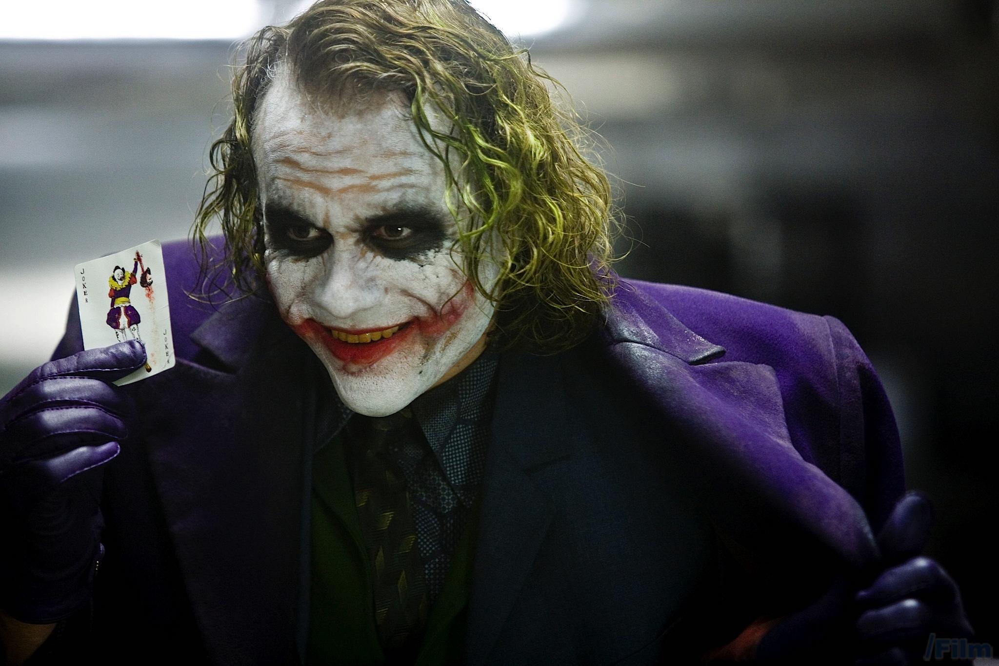 Heath-Ledger-è-il-Joker