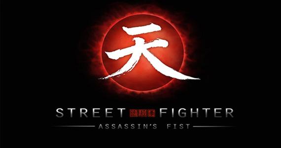 Street Fighter: Assassin's Fist – Videogiochi e SerieTv, si può fare?