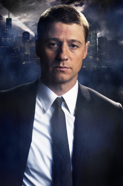 Gotham, quanto ci convince una serie sul mondo di Batman.