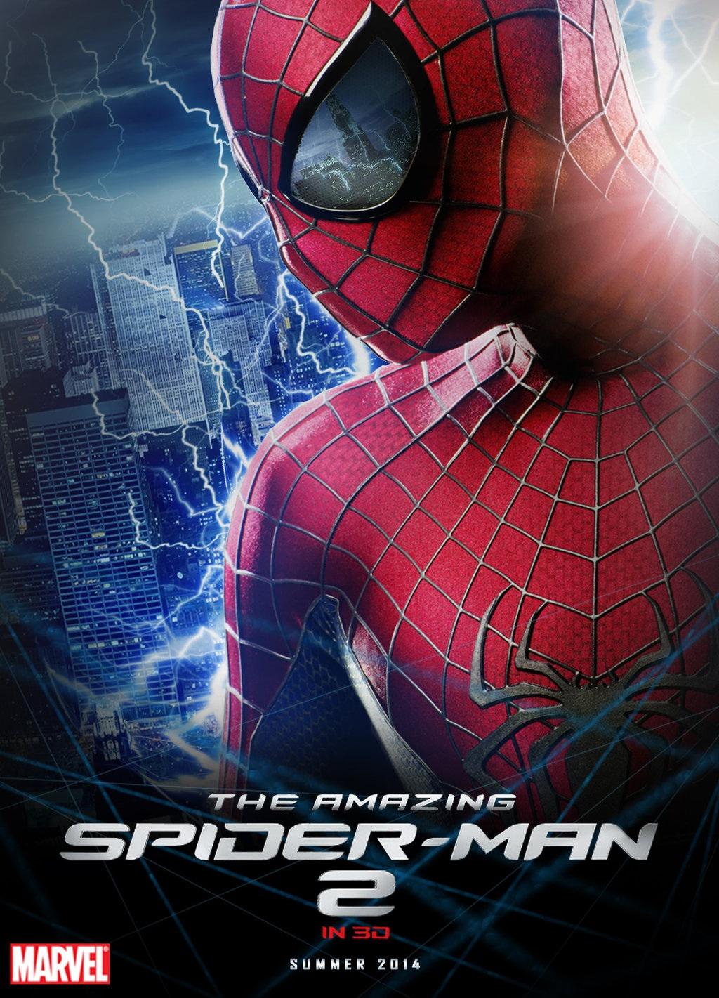 I dieci nemici di Spiderman più credibili di Electro