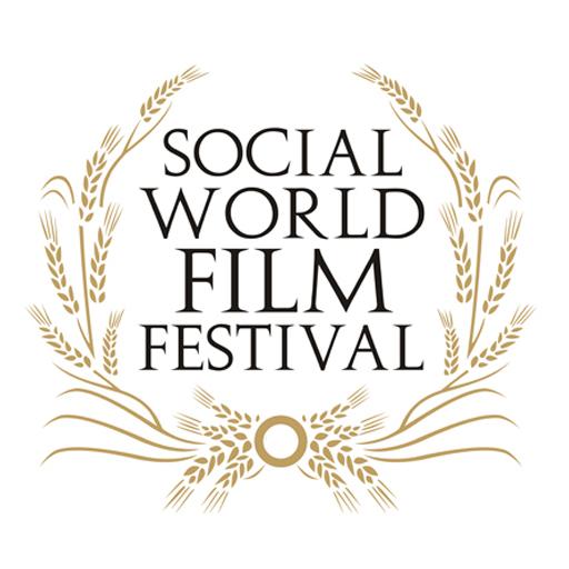 I Golden Spike Award del Social World Film Festival