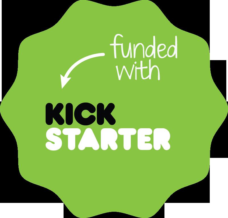 Kickstarter – Il futuro dei Videogames siamo noi?