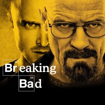 Le 4 migliori canzoni della prima stagione di Breaking Bad