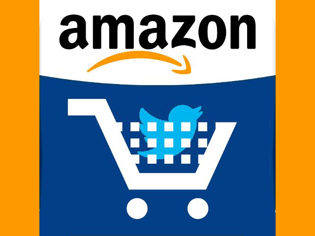 Fare shopping su Twitter? Adesso si può!