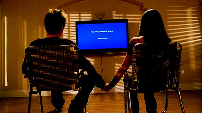Le 4 migliori canzoni della seconda stagione di Breaking Bad