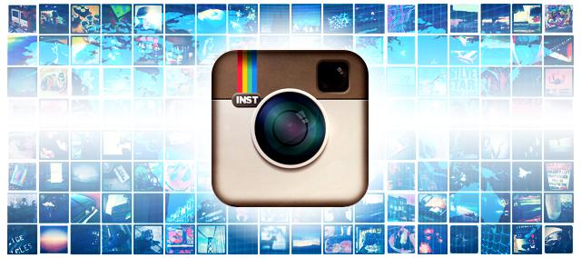 Idee per le vacanze? I due migliori siti per girare il mondo via instagram