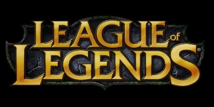 League of Legends: Tutto sulla nuova Summoner's Rift! #lol
