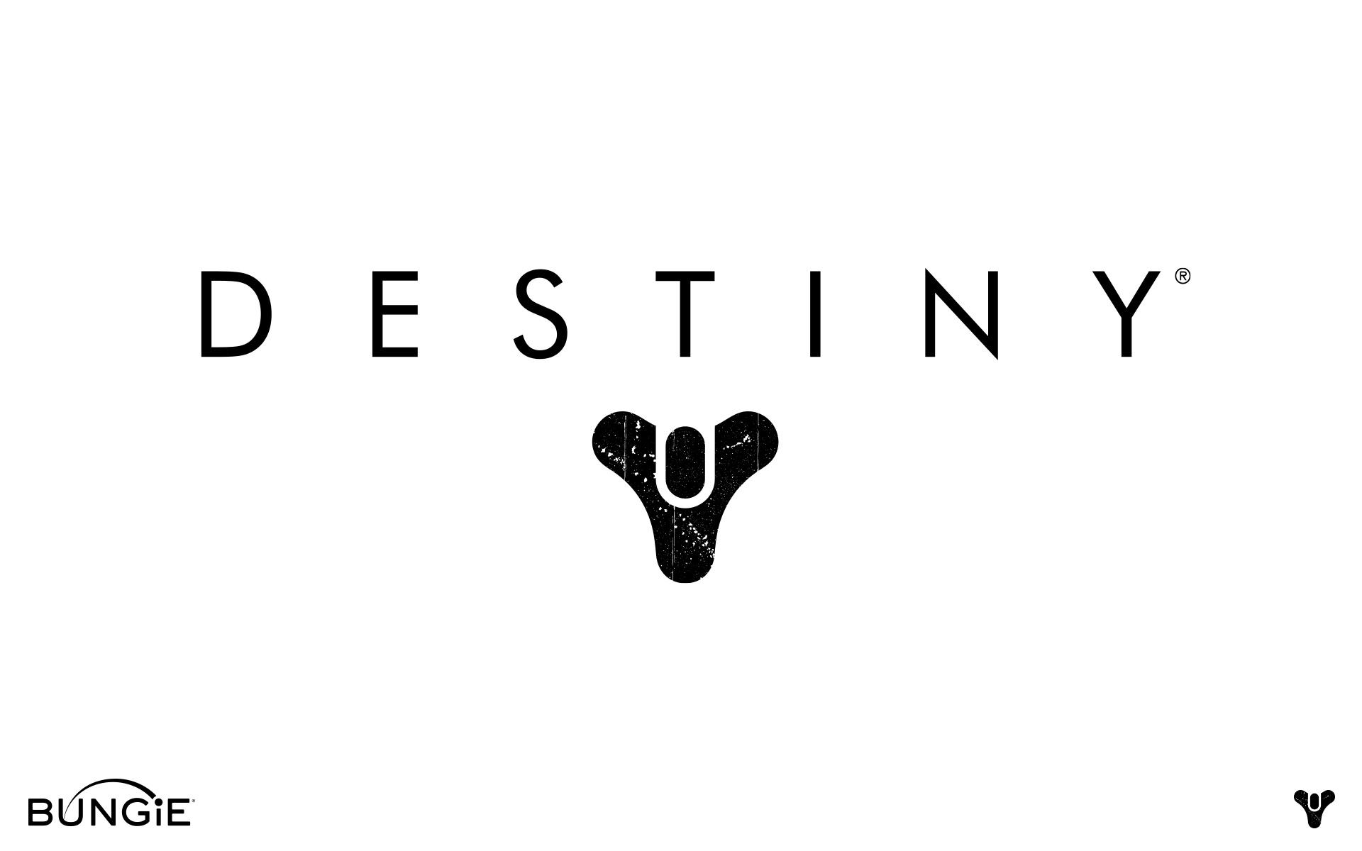 Destiny per Ps4: come ere un sistema solare in salotto.