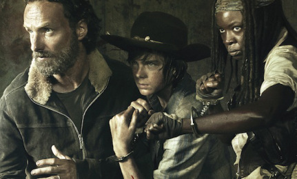 """Un altro """"The Walking Dead"""" è in arrivo!"""