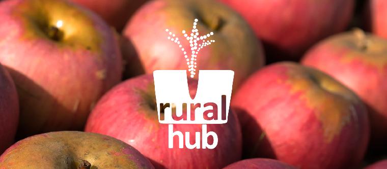 #Noncilamentiamo presenta Rural Hub la start-up per la riscoperta degli spazi rurali