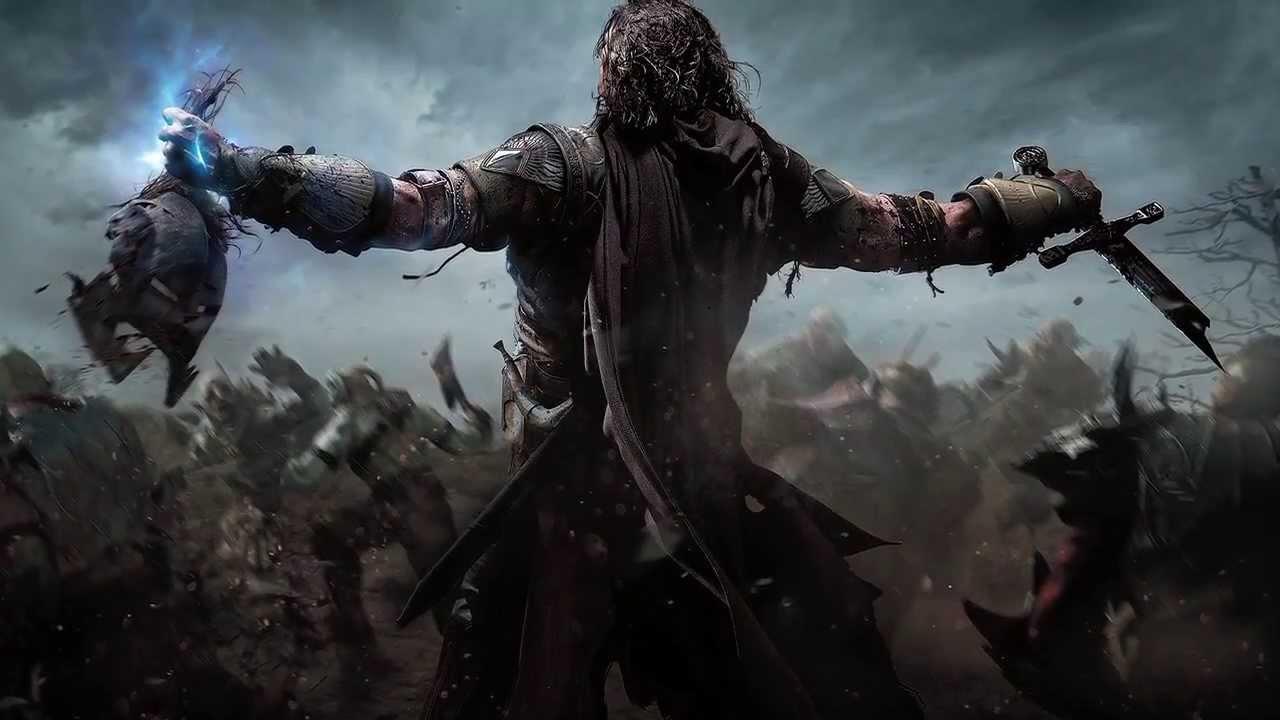 L'ombra di Mordor, le impressioni dopo un mese di gaming