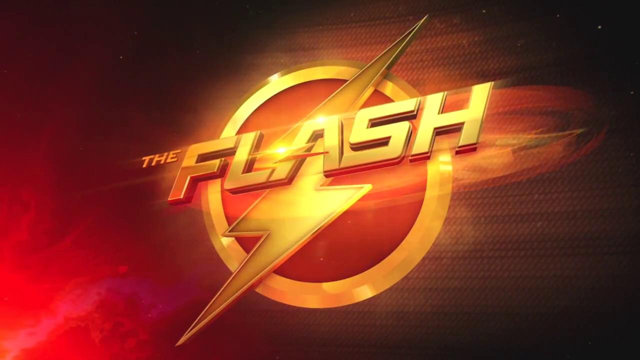 Siamo sicuri che The Flash non sia stato un po' riciclato?