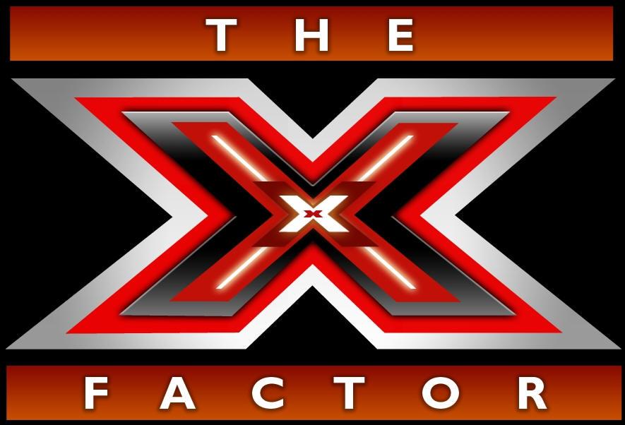 X Factor: scartano il fragolone e vince Fragola