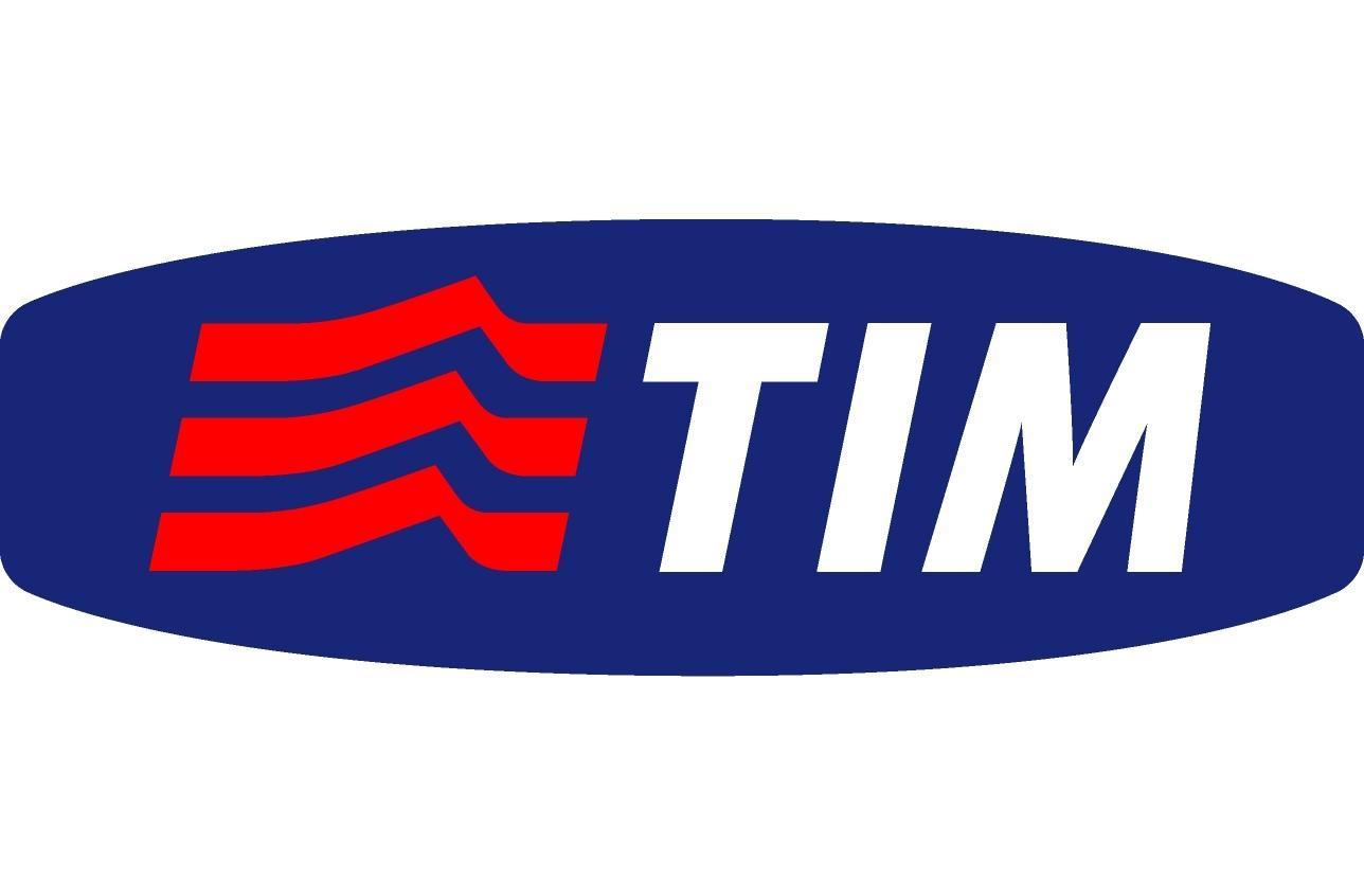 Da oggi puoi pagare le app direttamente con il credito TIM!