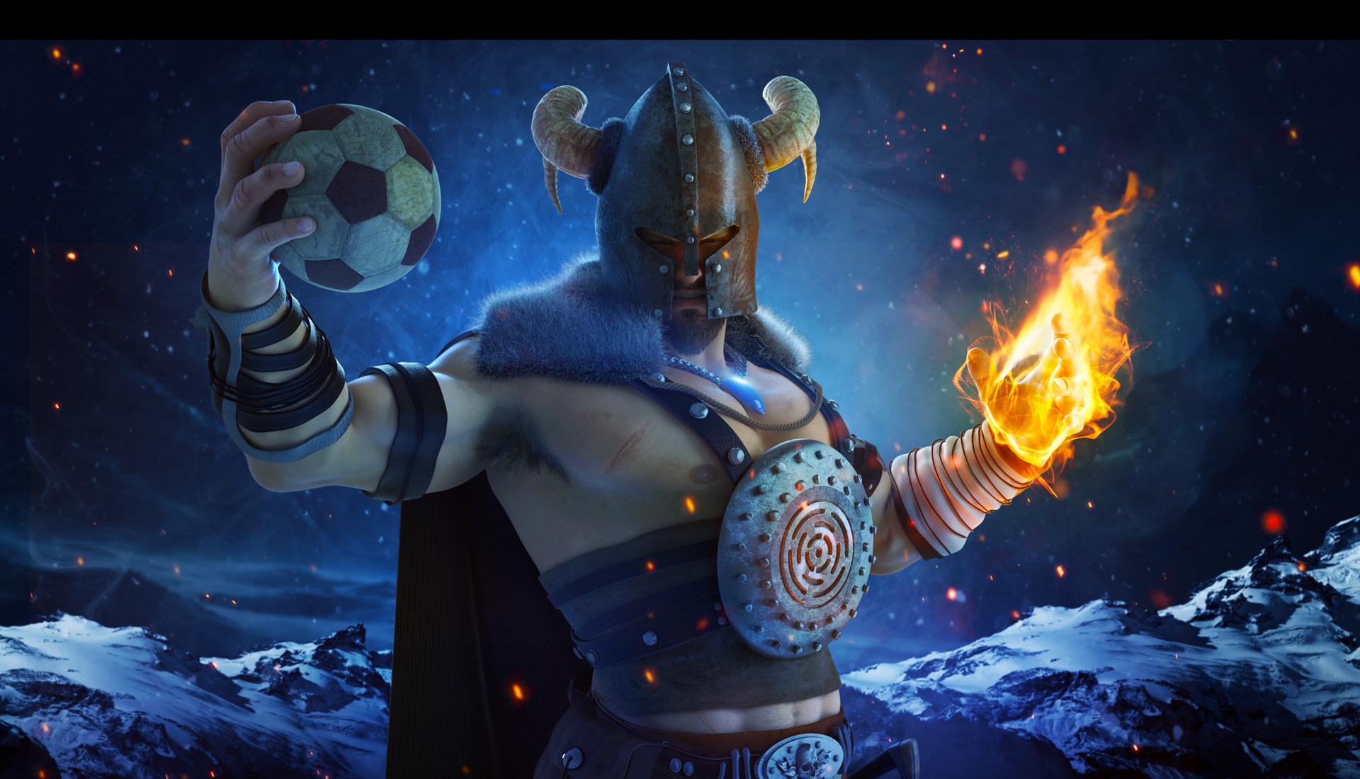 Goleador League, la nuova app di Goleador!