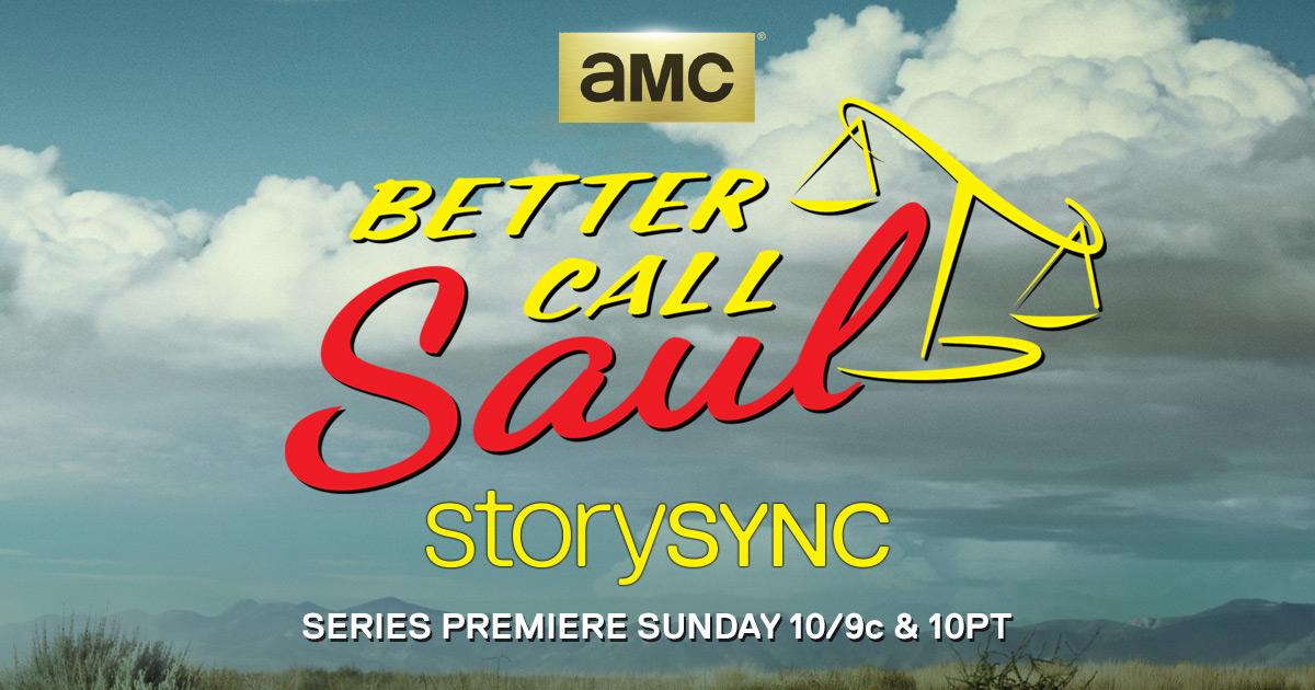 BCS-AMC-StorySync-1200x630-2-pre