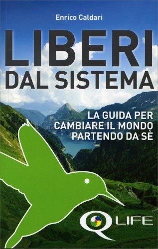 Liberi dal Sistema, un libro di Enrico Caldari