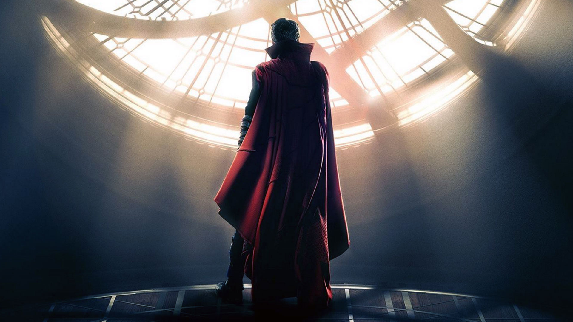 Ecco come la nuova stagione di Agents of S.H.I.E.L.D. si collegherebbe a Doctor Strange