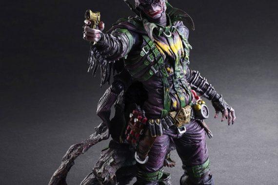 play-arts-kai-dc-variant-joker-batman-004