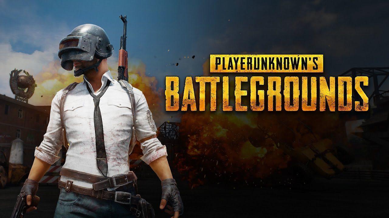 Abbiamo provato PlayerUnknown's Battlegrounds su PS4, un crescendo di follia.