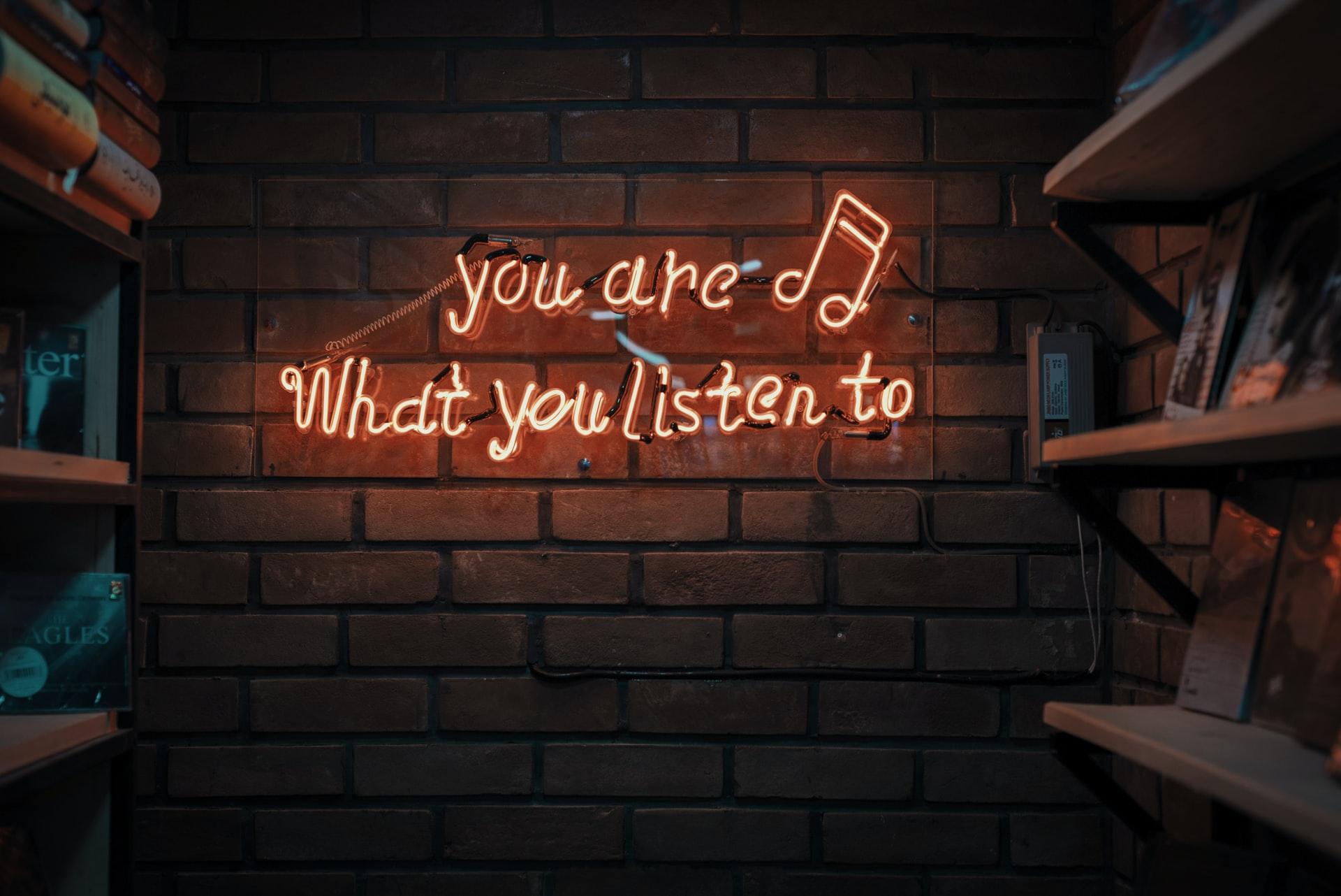 Musica gratis? Per te 3 mesi di Amazon Music Unlimited gratuiti e di qualità!