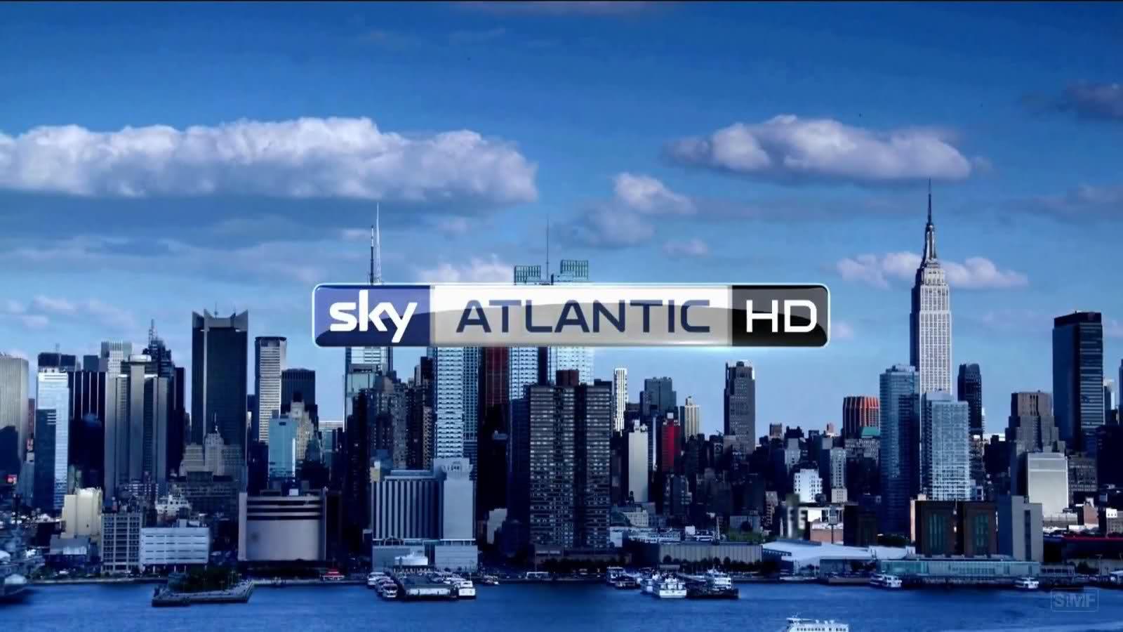 Sky Atlantic HD può essere una rivoluzione in Italia?