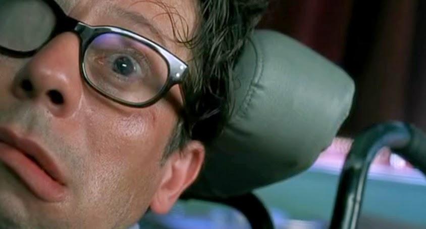 Un video sui migliori sguardi del cinema