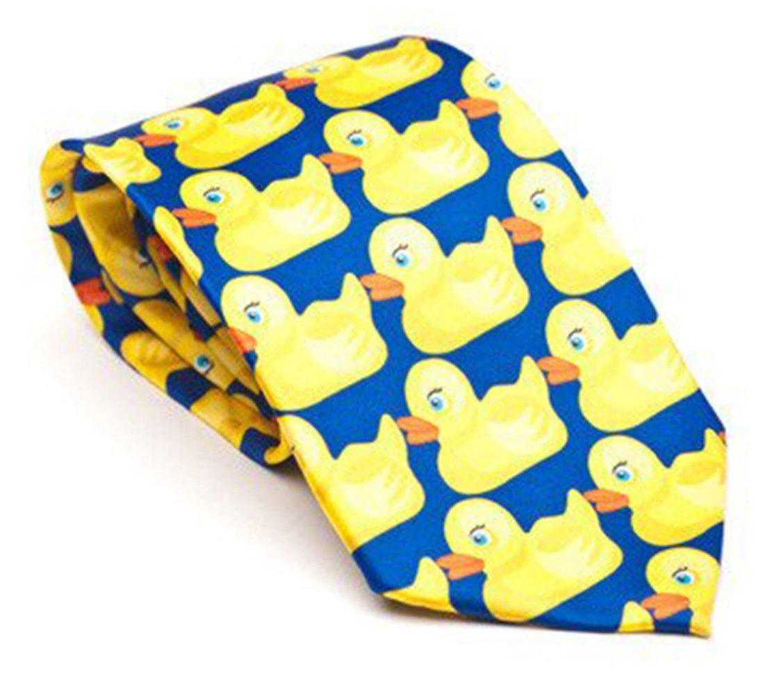 La cravatta con le paperine e altri gadget di How I Met Your Mother