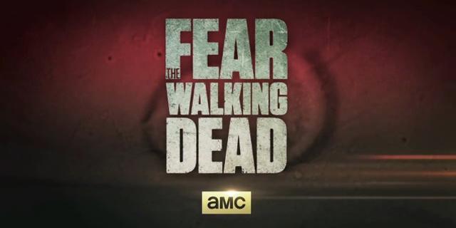 """I nuovi personaggi dello spin-off """"Fear The Walking Dead"""""""