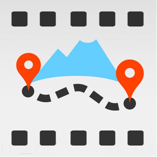 Napoli Movie Tour, un'app con cui potrete visitare la città attraverso il grande cinema