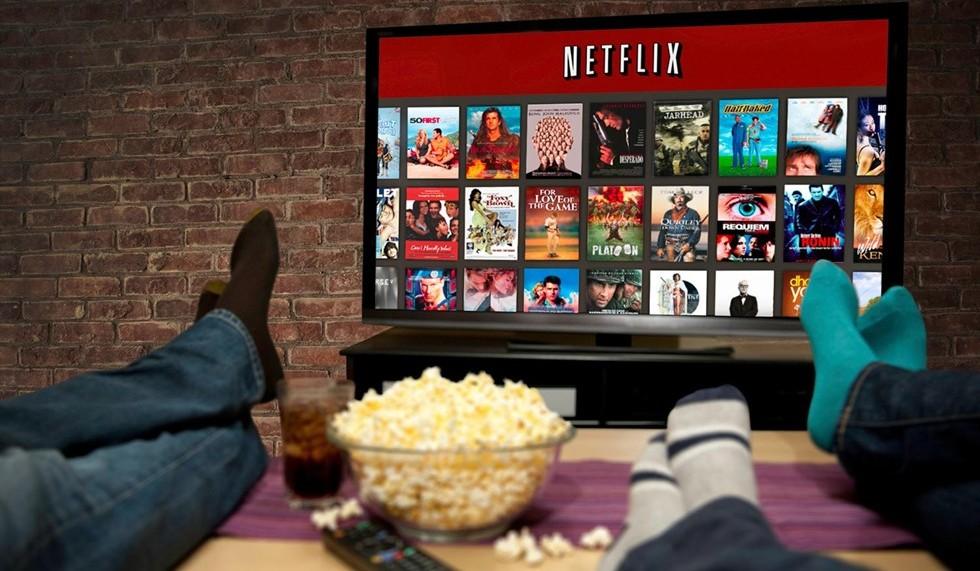 Siete pronti per la rivoluzione? Netflix sarà in Italia dal 22 Ottobre