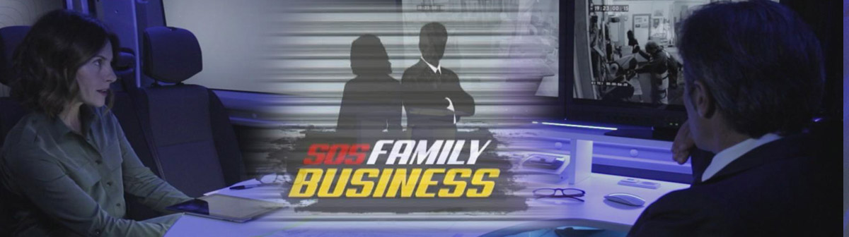 #SOSFamilyBusiness il programma che aiuta le piccole aziende familiari a boostare il proprio business
