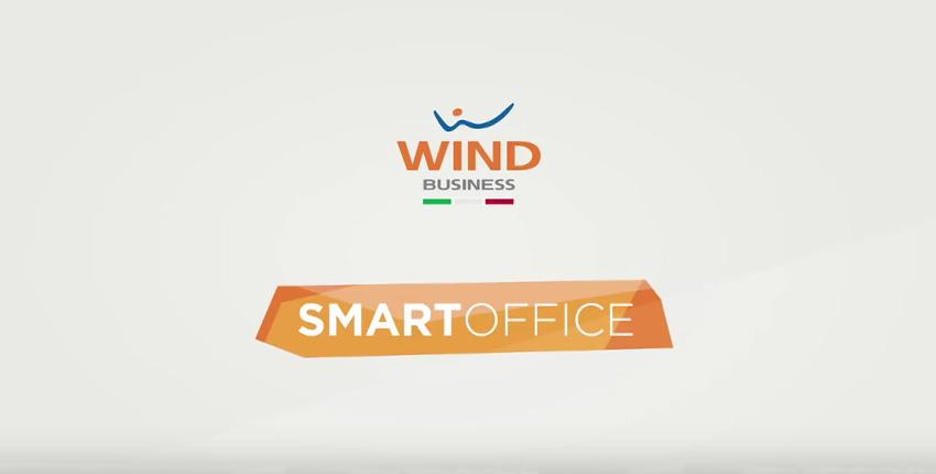 Wind Business è la soluzione innovativa per start-up e PMI