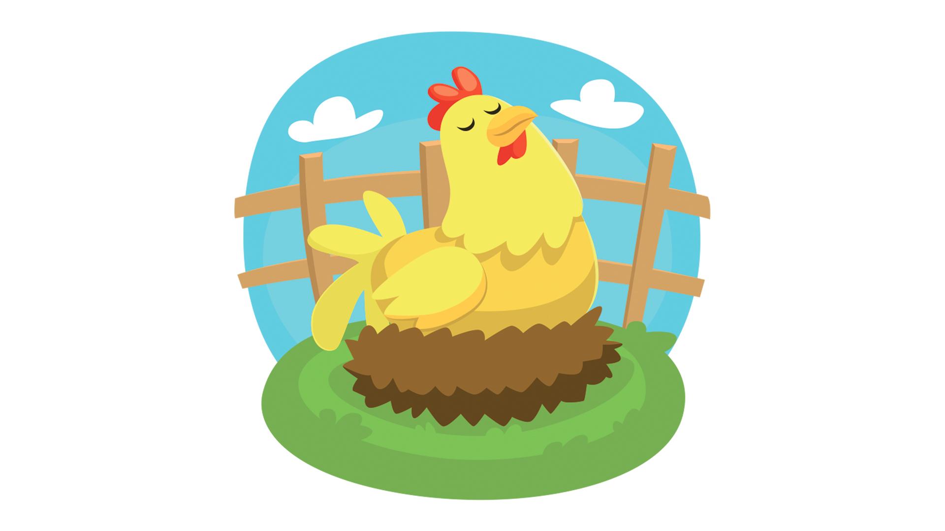 Cinema e franchise: prima volevamo solo un uovo, oggi abbiamo riempito il botteghino di galline