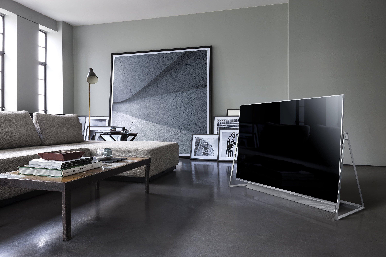 Panasonic DX800 4K Pro, il televisore con stile e personalità #FREESTYLETV