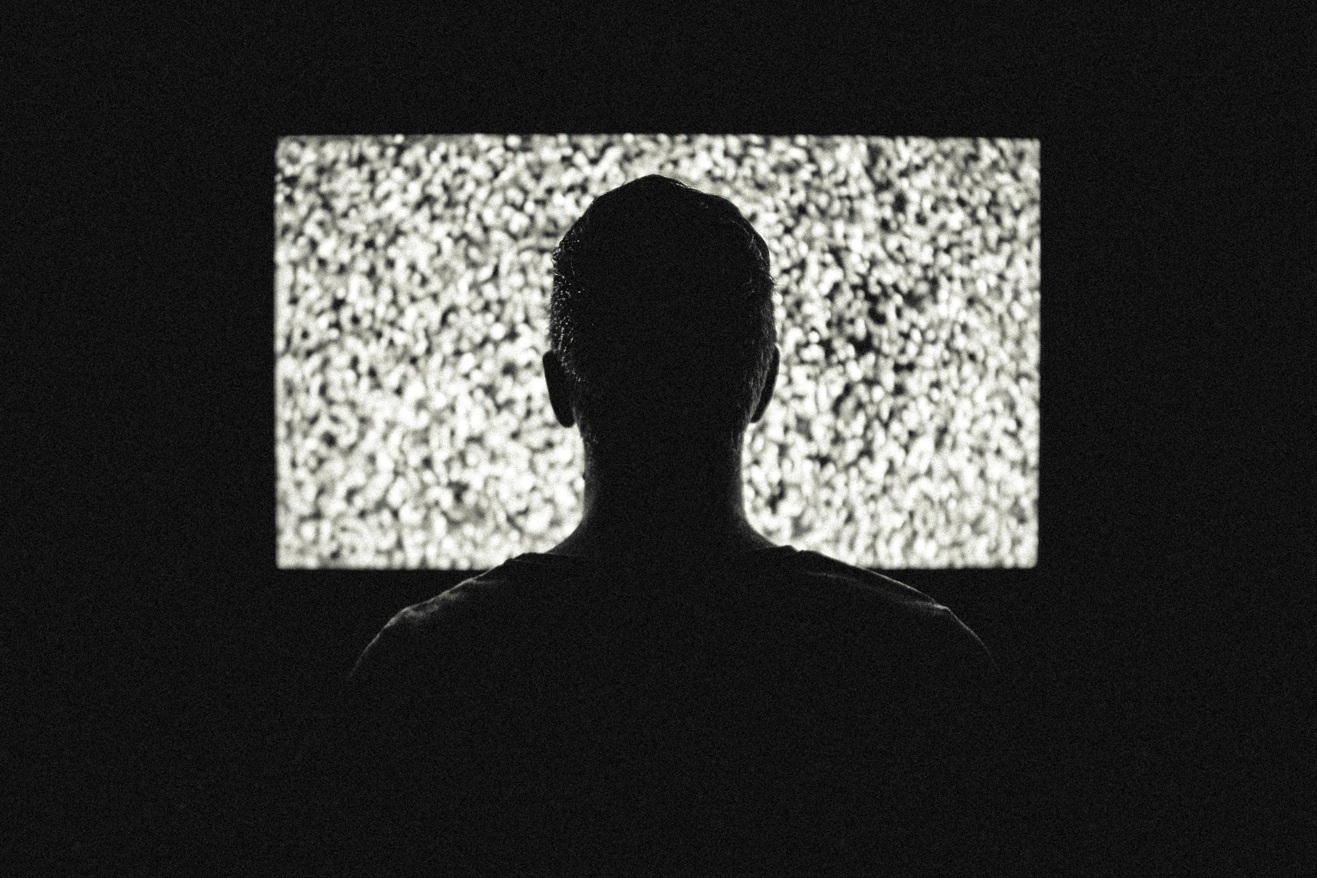 Lo streaming è legale secondo la UE