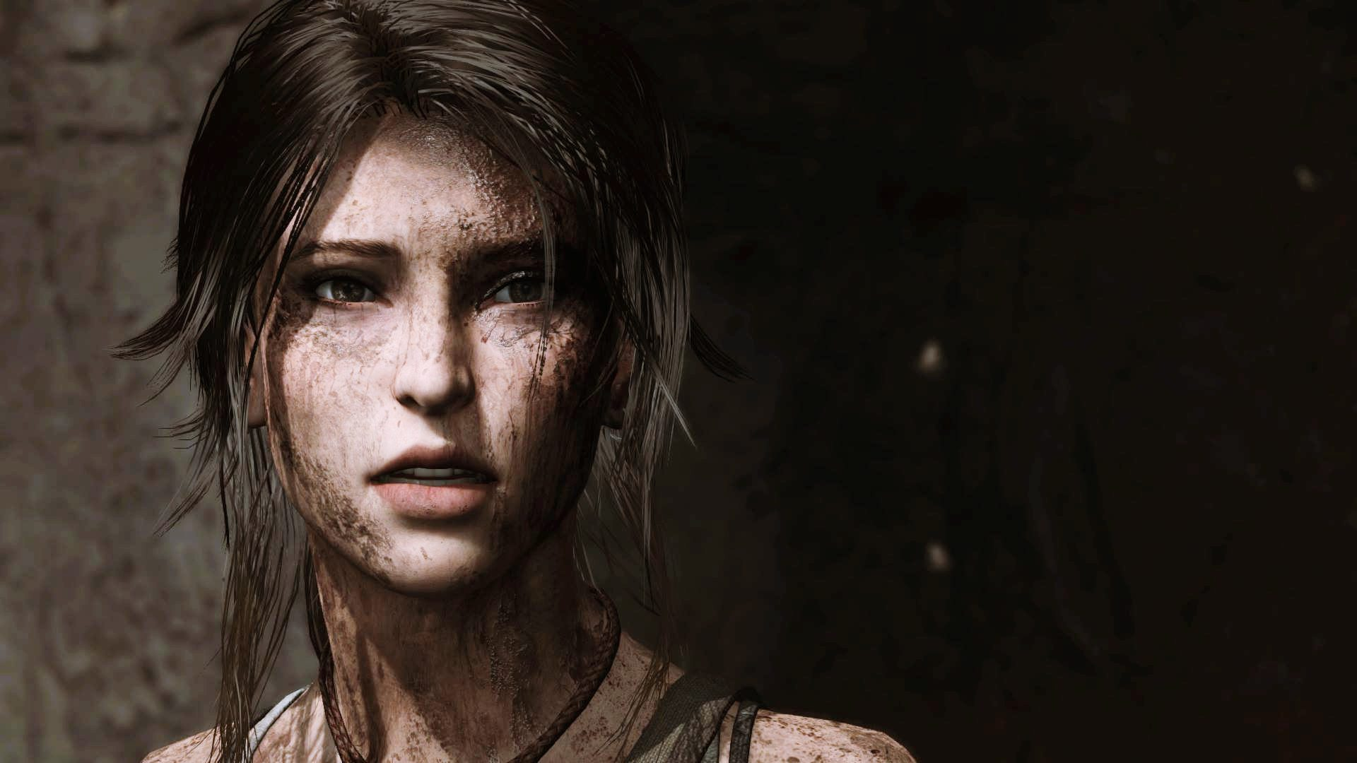 Una foto scattata in metropolitana rivela l'arrivo di un nuovo Tomb Raider?