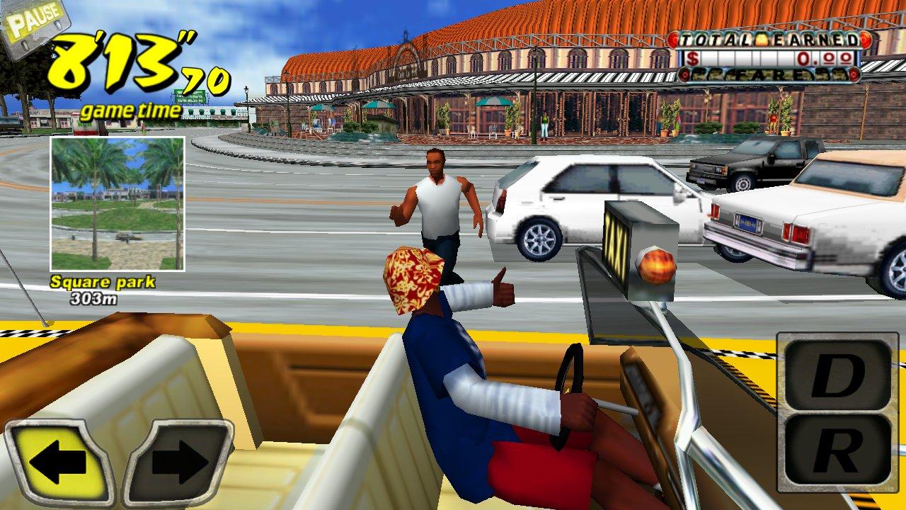I giochi del vostro Sega Mega Drive saranno presto al cinema e in TV