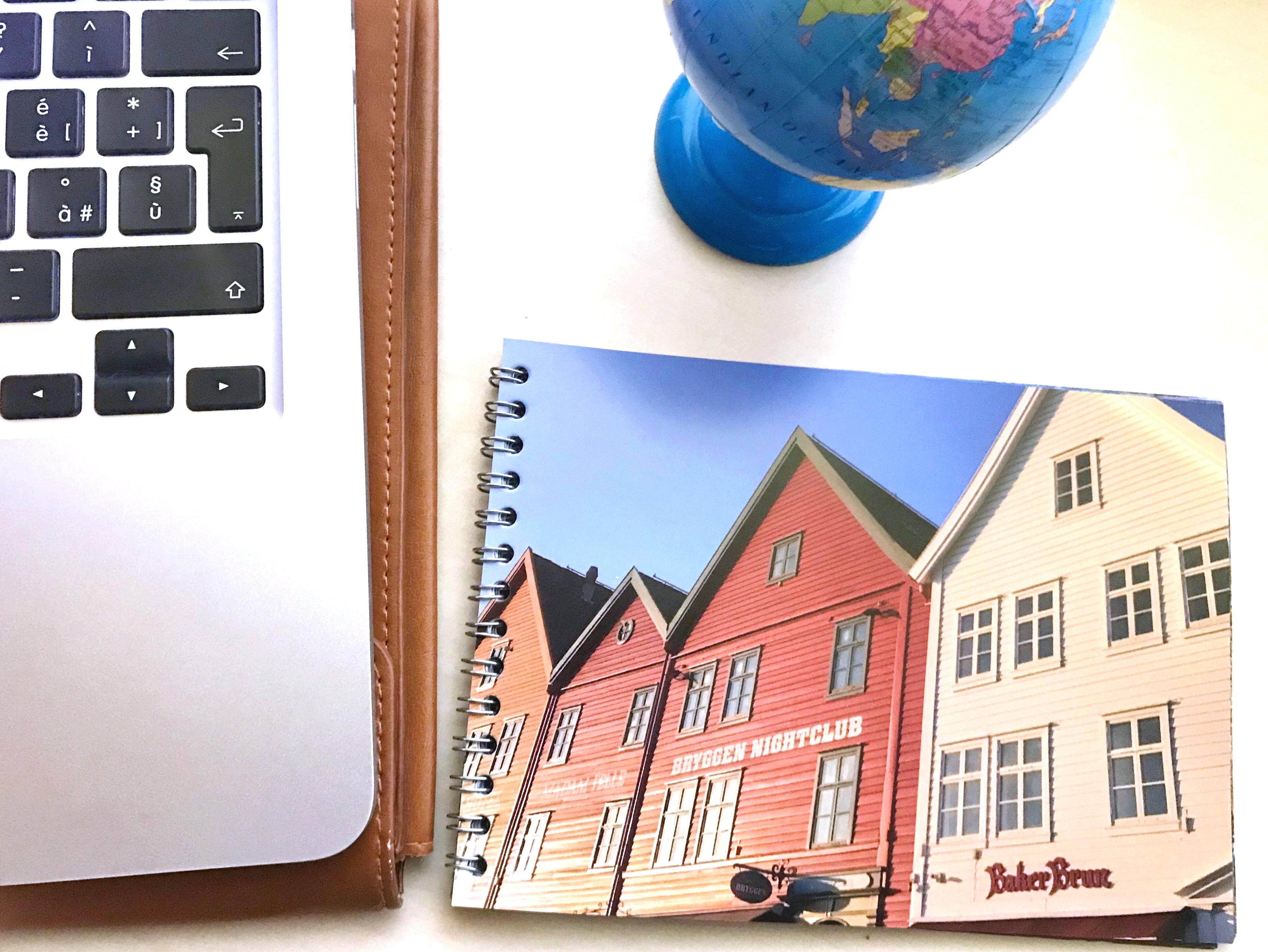 Il fotoquaderno di Saal Digital è un prodotto unico come le tue foto