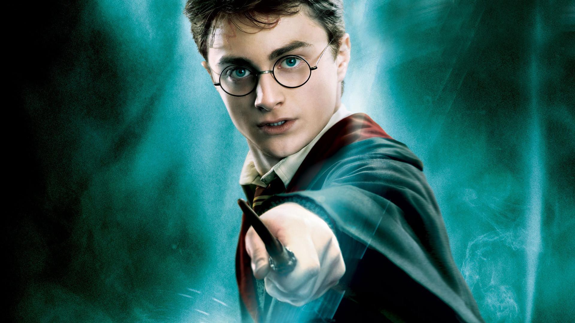 Cosa regalare ad un fan di Harry Potter? 4 idee regalo a tema Hogwarts