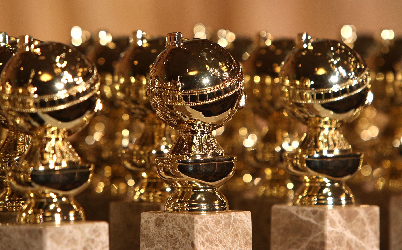 Ecco le nomination ai Golden Globes 2018, c'è anche l'Italia.