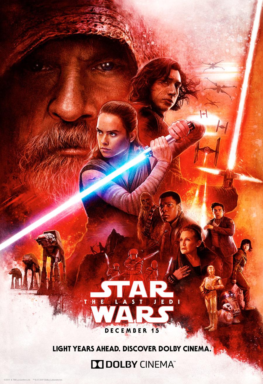 Star Wars, Gli Ultimi Jedi: come rinnovare il franchise e seguire la Forza senza scendere a (troppi) compromessi