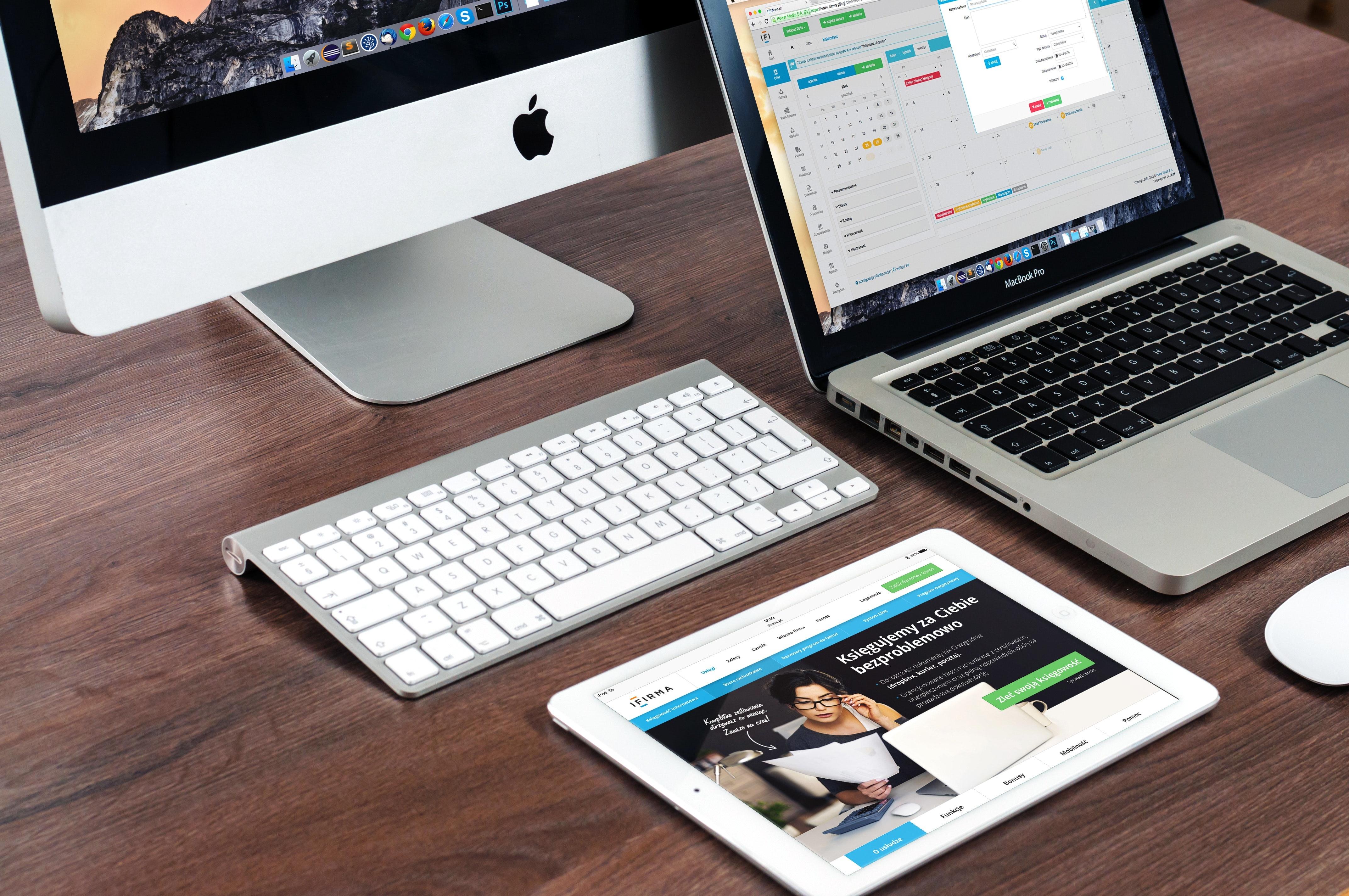 Sei un webdesigner? Tophost mantiene i prezzi bassi dei domini italiani per tutti gli utenti