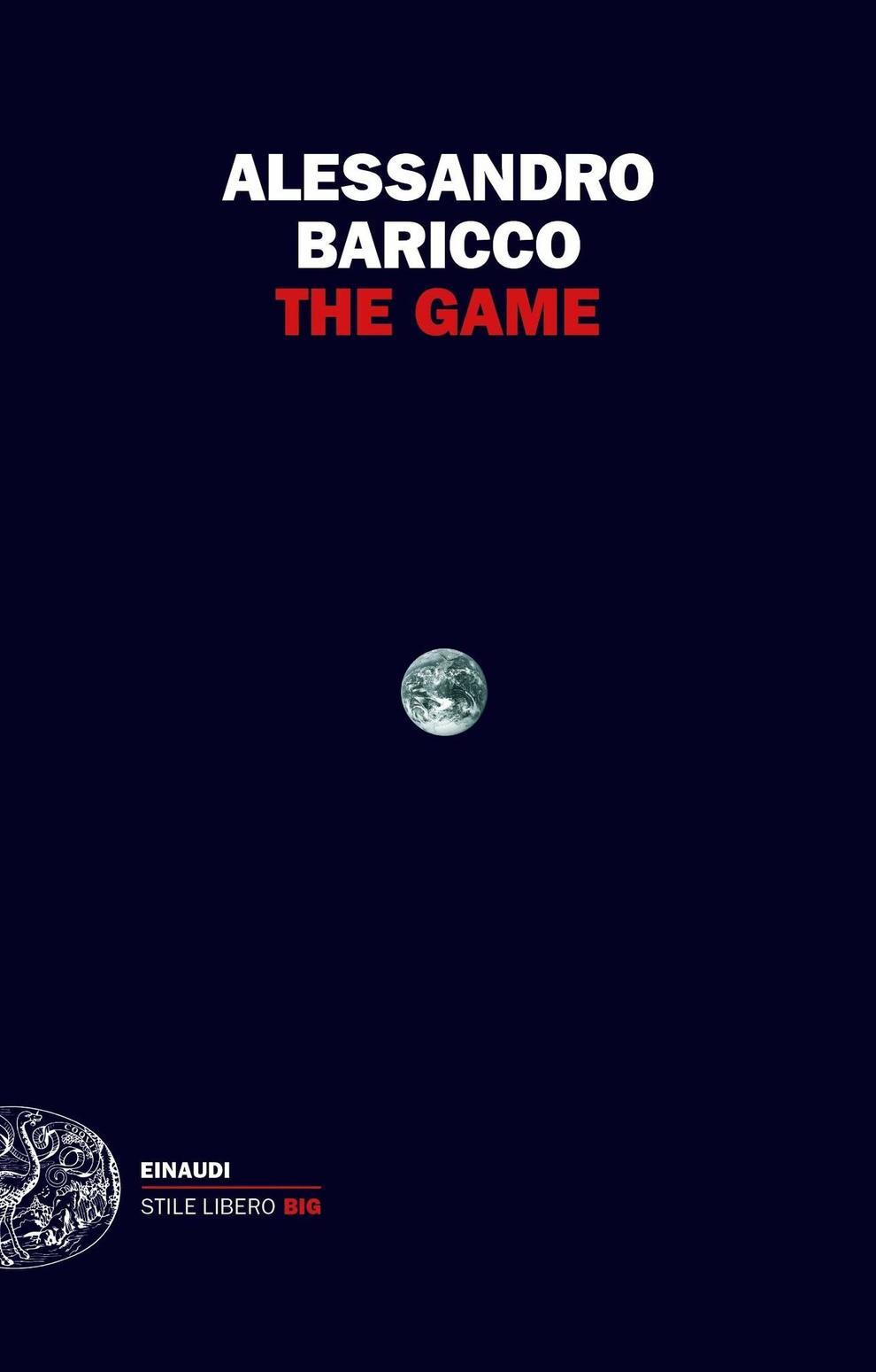 Abbiamo letto The Game di Alessandro Baricco, un viaggio attraverso 50 anni di storia del digitale