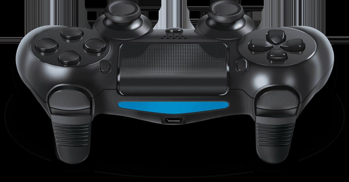 Abbiamo provato QUICKSHOT™ di Bionik, la mod per il Dualshock 4 di Ps4 che vi aiuta nei multiplayer di Call of Duty e Battlefield
