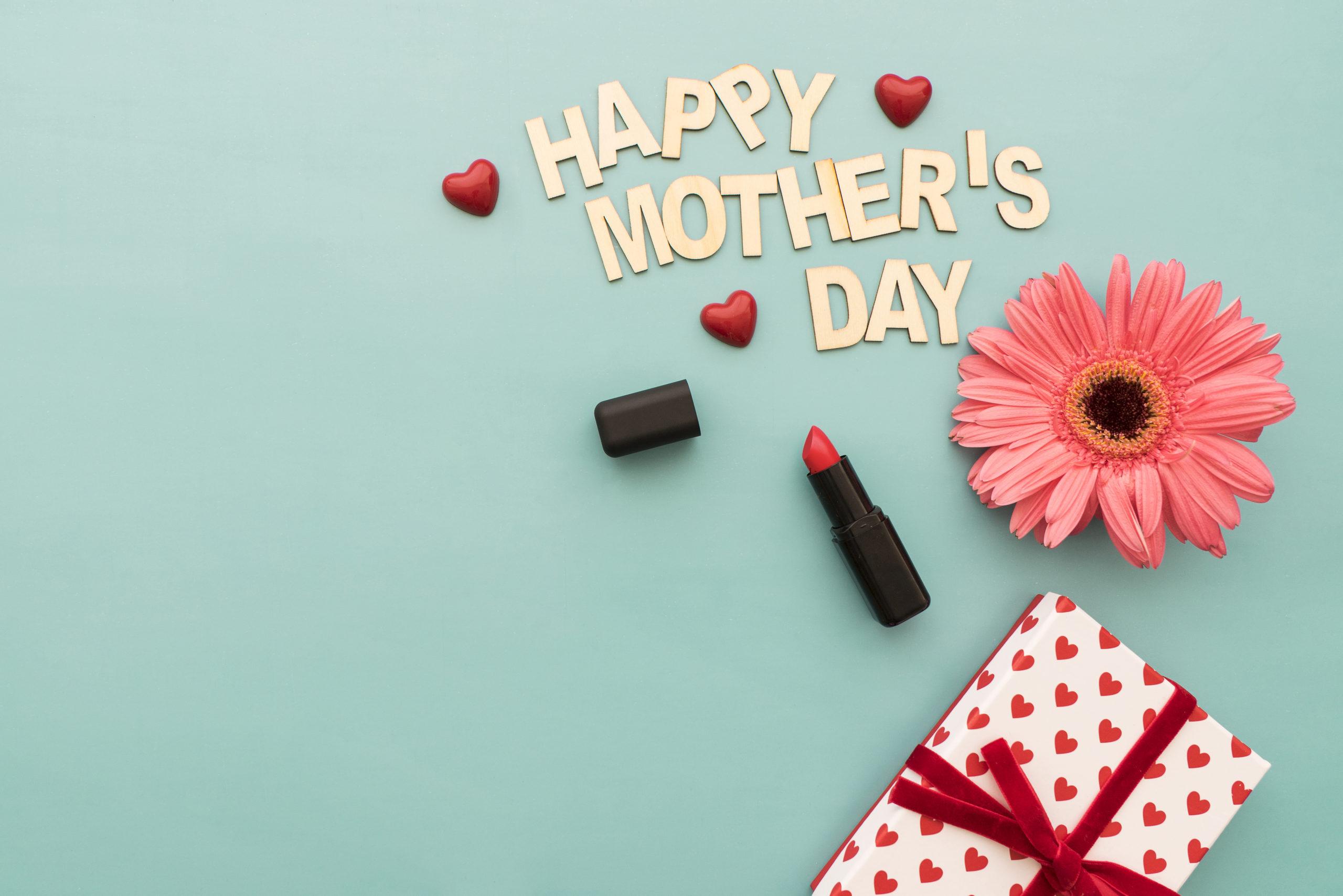 Festa della mamma: ecco i migliori consigli tech per regali utili